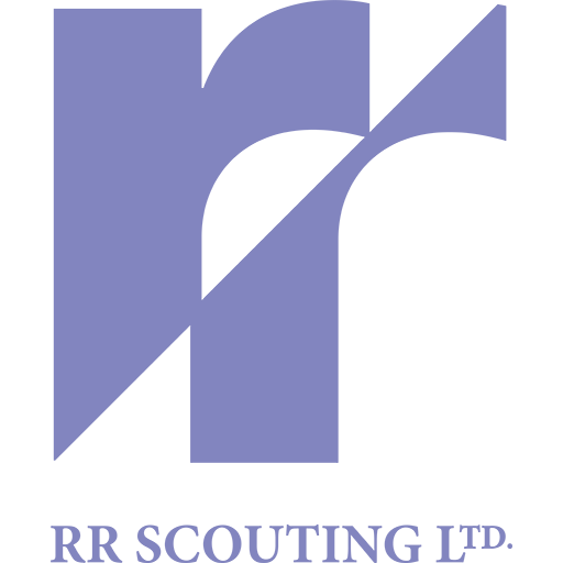 RR Scouting
